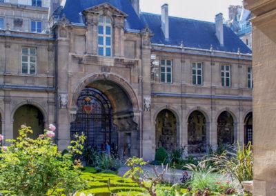 Musée Carnavalet: La Révolution française