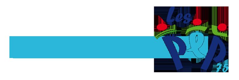 LE PARIS DES PEP