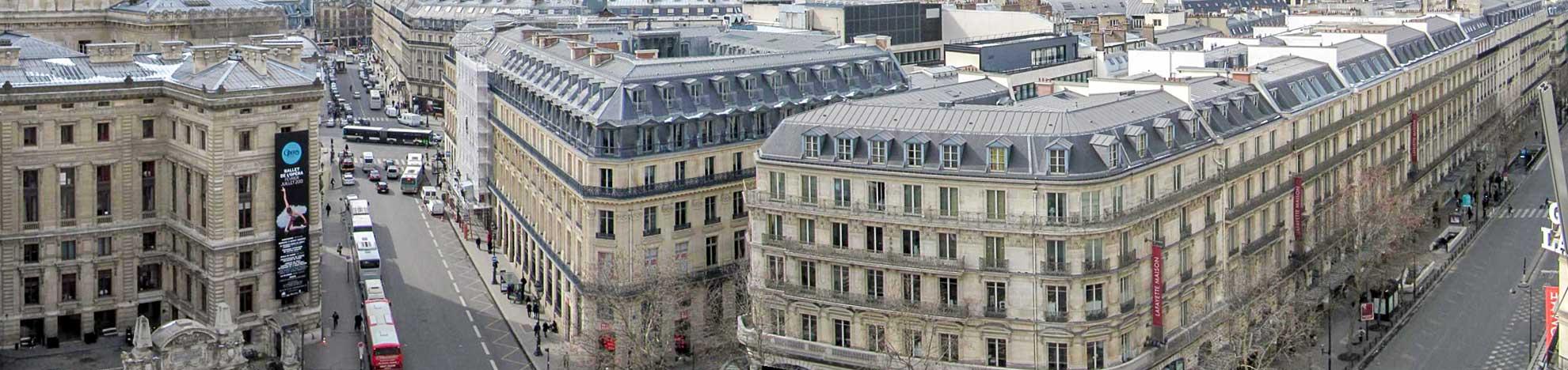 Cité des Sciences et de l'Industrie - Cité des Enfants