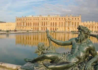 Le Paris artistique : 12 ans et +