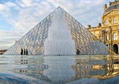 Le Paris découverte : 9-12 ans